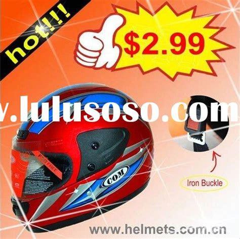 Per Selah Mio Yamaha Genuine Parts yamaha motorcycle parts and accessories philippines