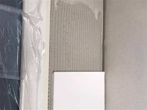 pannelli antimuffa per interni pannello isolante antimuffa per interni ed esterni