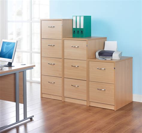 used office furniture birmingham used office furniture buyers dallas tx discount office
