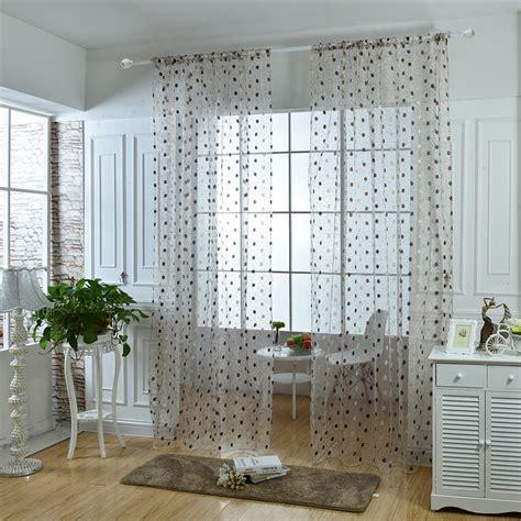 sheer curtain as room divider curtain menzilperde net