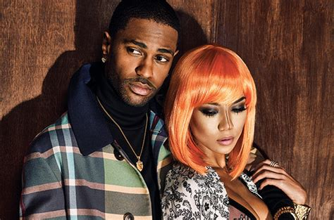 big sean and jhen 233 aiko on new project twenty88 billboard