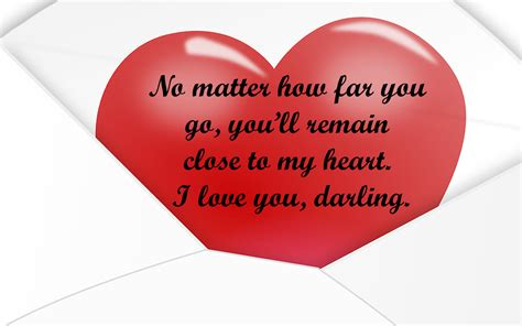 images of love messages top 100 sweet romantic love messages for her him to every