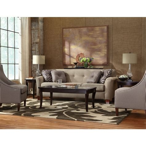 art van living room sets art van living room furniture home interior design