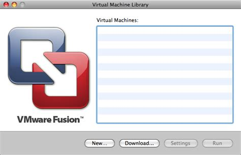 apple bsd 21 4 freebsd as a guest on vmware fusion for mac os 174