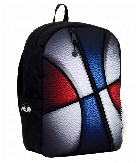 Visval Mystic Original Rucksack Ransel Backpack americankids backpack the julius