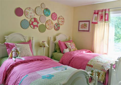 cute girl bedrooms ghosts of minnesota cute teenage girl bedroom ideas
