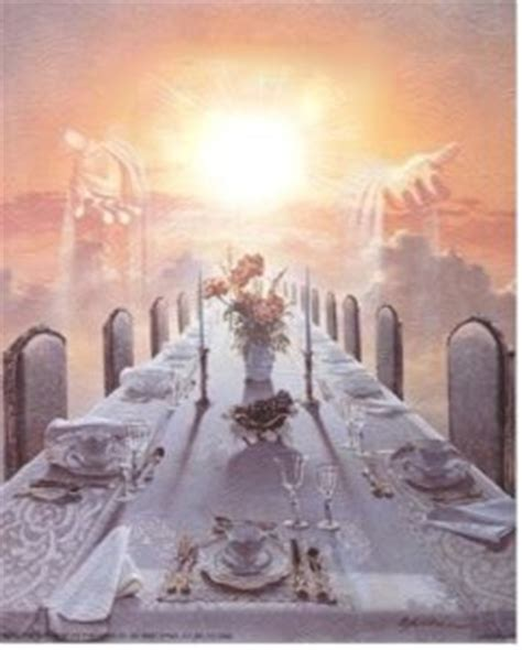 sitting at the of rabbi jesus how the jewishness of jesus can transform your faith books joyalministries jesus is