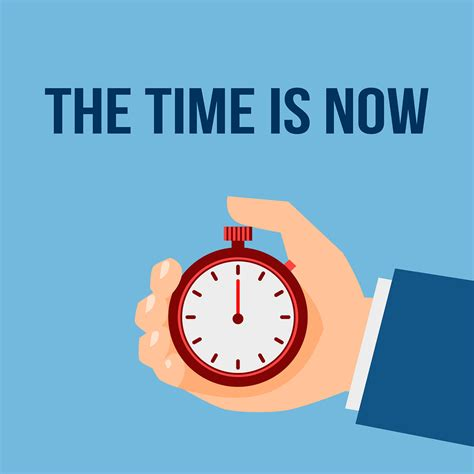 Why Is Now The Right Time For An Mba by Cloud Erp Series 3 Why Is Now The Right Time To Move To
