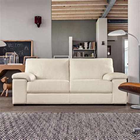 poltrone e sofa doppi saldi divani poltrone sofa in offerta tiglio poltronesofa doppi