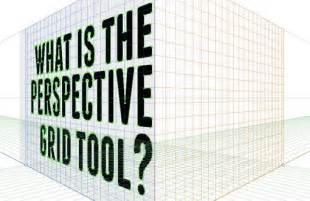 how to take a 3d photo typography with perspective learn to wield illustrator s
