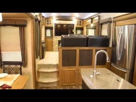 montana 5th wheel front living room living room 2017 montana fifth wheel front living room living room