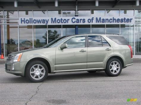 cadillac srx 2005 fantastic 2005 cadillac srx 42 by cars models with 2005
