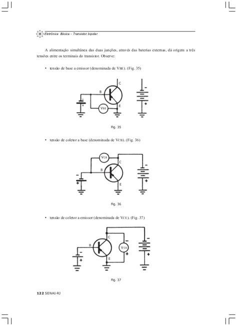 transistor bipolar regiao ativa transistor bipolar regiao ativa 28 images transistores bipolares ppt carregar transistor