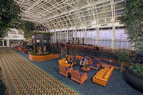 galt house louisville galt house view picture of galt house hotel louisville tripadvisor