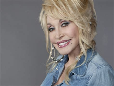 Dolly Parton Is A Backwoods by Dolly Parton Is A Backwoods Popbytes