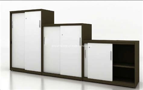 Kitchen Cabinet Sliding Door Track by Cabinet Door Sliding Hardware Cabinet Doors