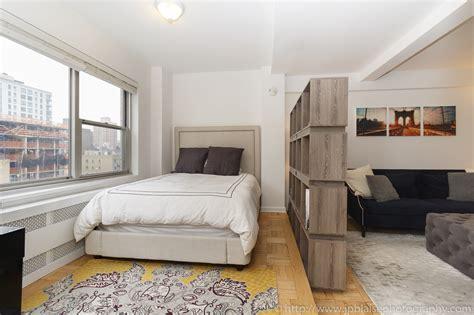new york city interior photographer diaries gorgeous two blog jp blaise photography