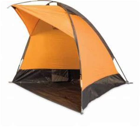 decathlon ceggio tende tenda da pesca 28 images tenda gazebo barraca de praia