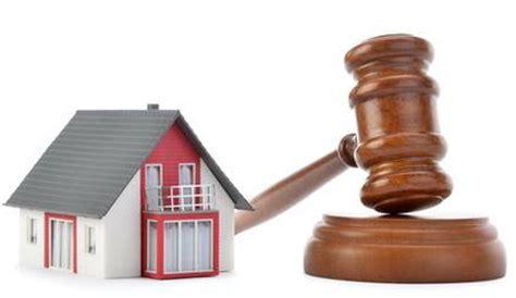 suelo y techo hipotecario cl 225 usula suelo oposici 243 n a ejecuci 243 n hipotecaria por