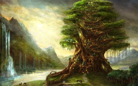 fantastic hd background free stock photos download 10 465 fantasy wallpapers fantastic wallpapers
