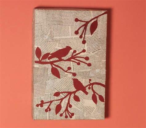 imagenes de tarjetas navideñas para hacer con niños m 225 s de 1000 im 225 genes sobre paper crafts en pinterest