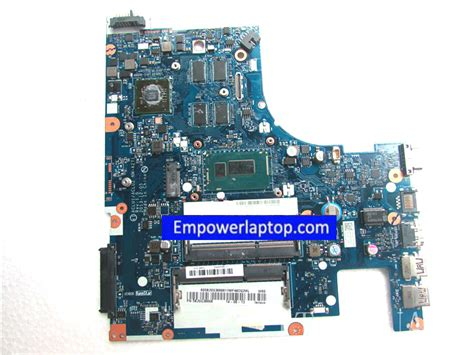 Motherboard Laptop Lenovo G40 lenovo g50 70 g40 70 v1000 aclu1 aclu2 nm a271 motherboard