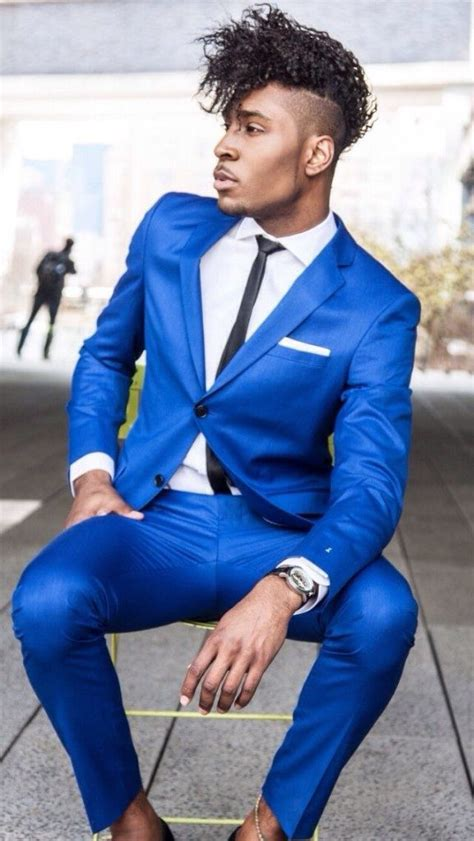 20 most funky hairstyles for teen guys and men swag look outfittrends 20 most funky hairstyles for teen guys and