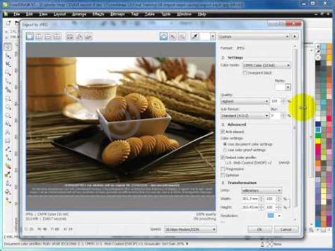 corel draw x4 save disabled fix download fix coreldraw x4 can t save print and export