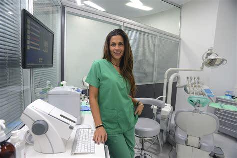 corso assistente alla poltrona roma staff studio dentistico a roma persichetti