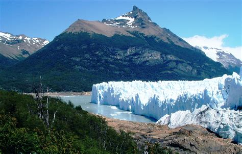 Top Home Interior Designers by Moreno Glacier Patagonia Argentina Yacht Charter