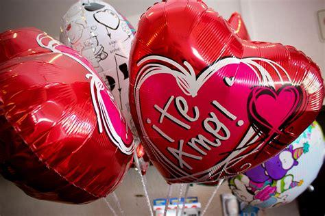 imagenes de regalos del dia del amor y la amistad 191 cu 225 nto gastan los mexicanos en el d 237 a del amor y la