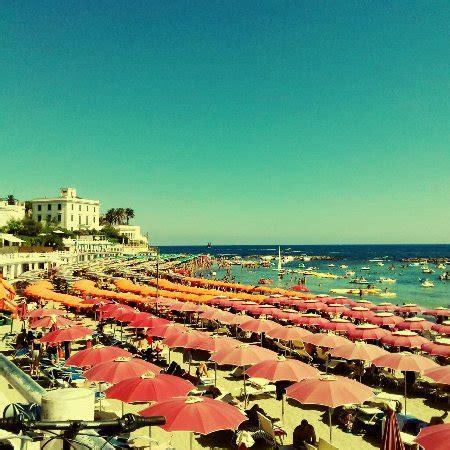hotel gabbiano santa marinella hotel il gabbiano reviews price comparison santa