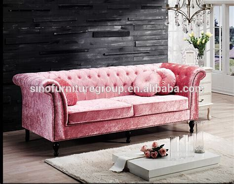 pink sofas for sale pink sofa littlebell the pink sofa archives thesofa