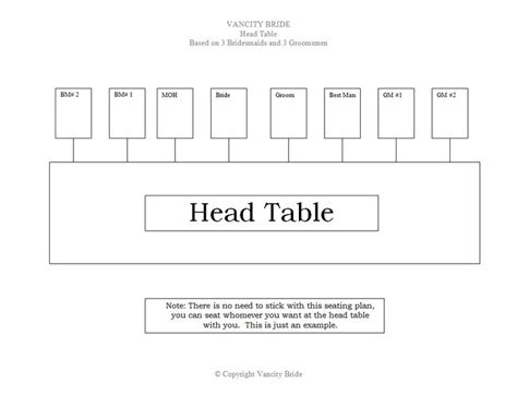 Free Floor Planner Online free wedding seating chart templates you can customize