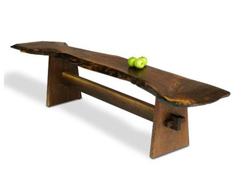 david stine woodworking 17 best images about bench on outdoor benches