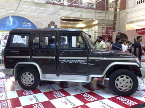 mahindra jeep price list 100 mahindra jeep price list jeep 2017 in kuwait