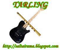 14 The Best Tarling Keloas salta irama tarling terlengkap