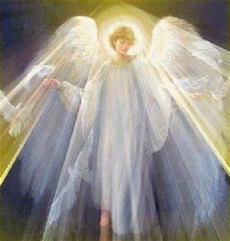 imagenes guia espiritual meditaci 211 n con tus gu 205 as o 193 ngeles custodios el futuro