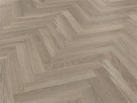 Limed Oak Wood Flooring Images   Cheap Laminate Wood Flooring
