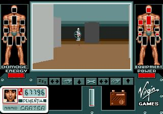 play corporation sega genesis online | play retro games
