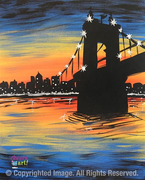 paint with a twist cincinnati 17 best images about painting ideas on