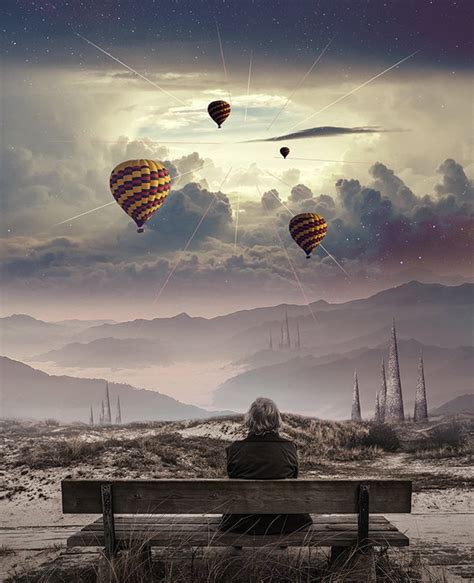how to make a globe planet photo manipulation in gimp free photoshop tutorials 43 new stunning photo effects