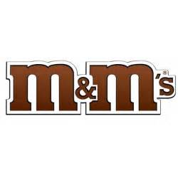 M S M M S Font And M M S Logo
