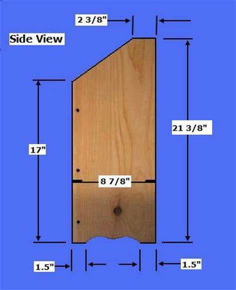 potato bin woodworking plans potato bin woodworking planswoodworker plans woodworker