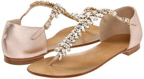 Sandal Bali Indian Suede 1 28 best sandals images on flat shoes flats