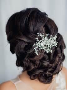 when is la hair coming back in 2016 55 id 233 es romantiques de coiffure mariage cheveux longs