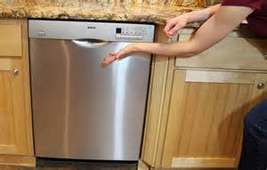 Dishwasher Bosch Review Bosch Dishwasher Review Is It Worth The Price She