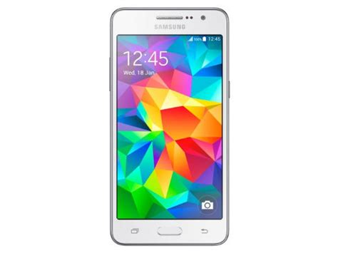 Advance S5 Nxt diwali special discount offers top 10 samsung dual sim