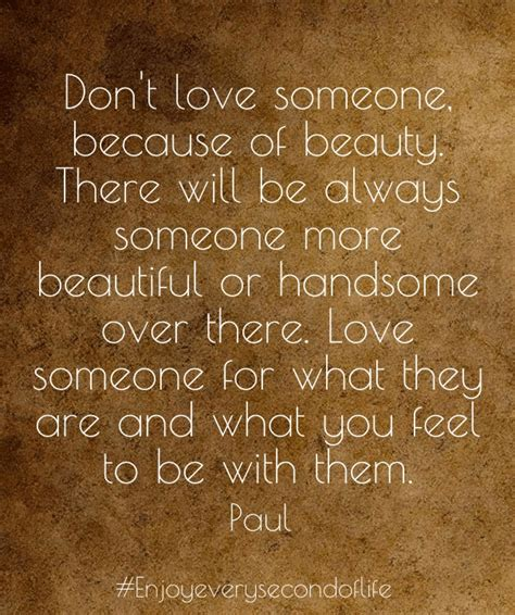 beautiful quotes you are so beautiful quotes for