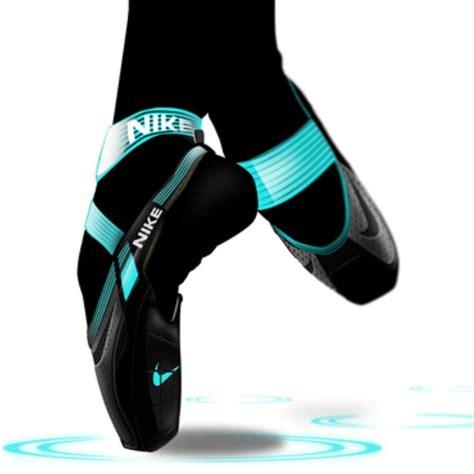 nike ballet shoes um yes nike arc